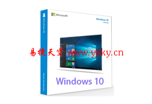 <strong>Windows 10 Version 1809 官方正式版ESD镜像</strong>